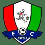 FC埃斯特利