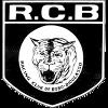 RC波波迪乌拉索