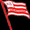 克拉科维亚B队