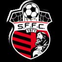 FC旧金山