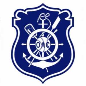 奥拉里亚U20