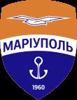马里乌波尔U19