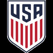 美国室内足球队