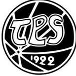 TPS土尔库U20