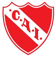 阿根廷独立女足