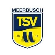 TSV梅尔布施