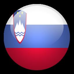 斯洛文尼亚U18