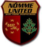 内姆梅区联U19