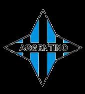 阿根廷门多萨
