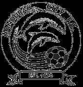 曼都拉城FC后备队