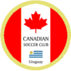 加拿大SC