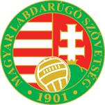 匈牙利女足