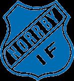 诺尔比U21