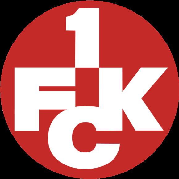 凯泽斯劳滕U19