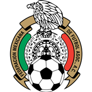 墨西哥女足
