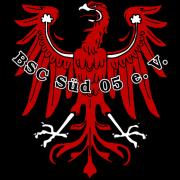 布兰登堡05