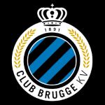 布鲁日U19