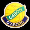 加蓬女足U20