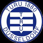 TURU杜斯多夫