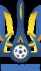 乌克兰女足