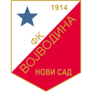 伏伊伏丁那U19
