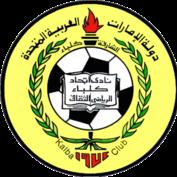 阿尔扎伊德U19