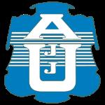 JJ乌尔奎萨U20