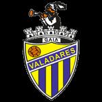 瓦拉达雷斯