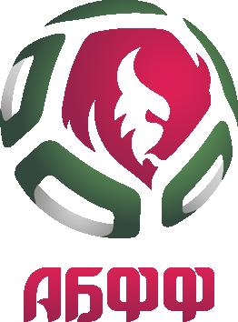 ABFF U19女足