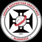 阿尔瓦伦加GDSC