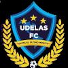 德拉斯FC