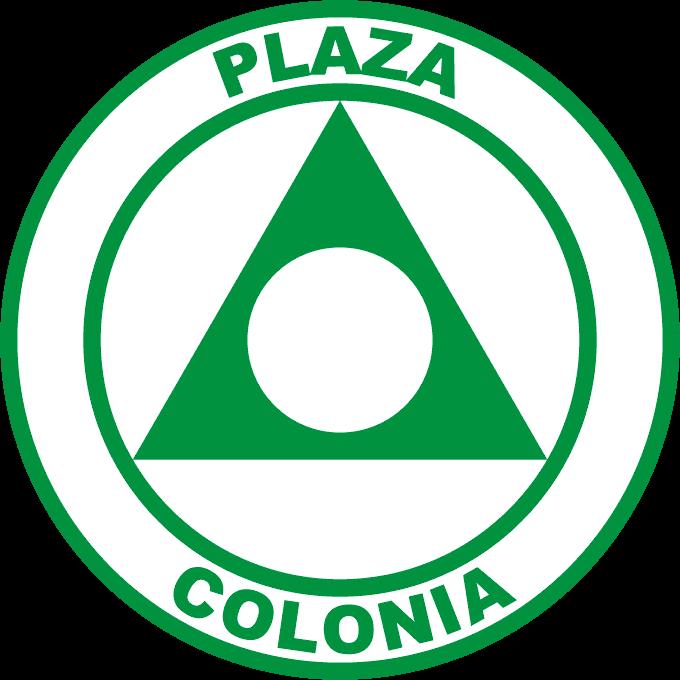 科洛尼亚广场