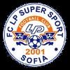 索菲亚超级体育会女足