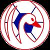 奇马尔特南戈体育