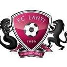 拉赫蒂U20