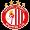达尔文奥林匹克