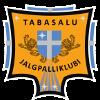 塔巴沙卢查玛