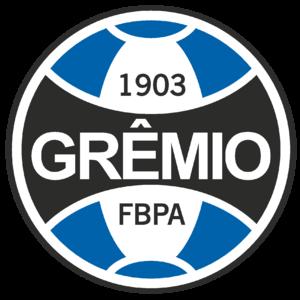格雷米奥U23