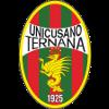 特尔纳纳U19