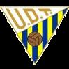 托马雷斯U19