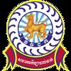 国家警察委员会