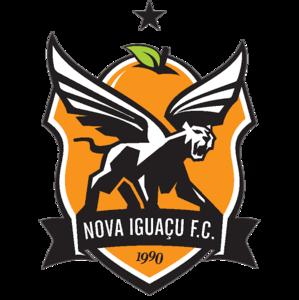 诺瓦艾夸古U20