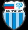 伏尔加格勒青年队