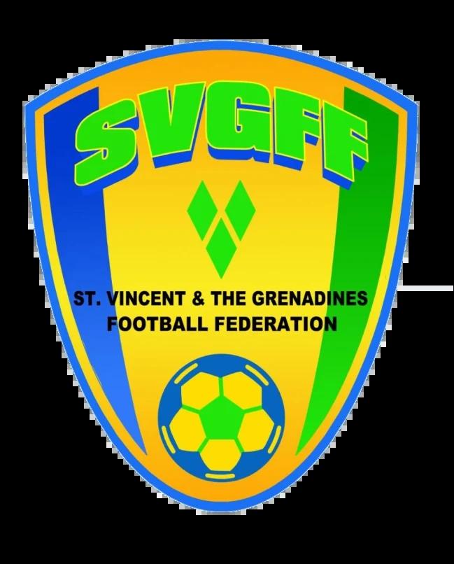 圣文森特及格林纳丁斯女足U20