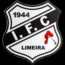 国际FC里梅拉青年队