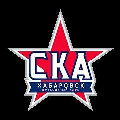 SKA哈巴罗夫斯克