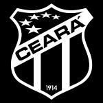 塞阿拉U23