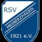 RSV迈讷茨哈根