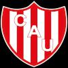 圣塔菲联U20