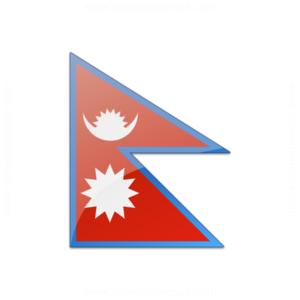 尼泊尔女足